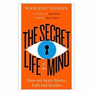 The Secret Life Of The Mind thumbnail