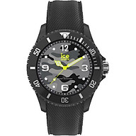 Đồng hồ Nam dây silicone ICE WATCH 016292 thumbnail