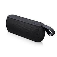 Loa Bluetooth Không Dây Âm Thanh Nổi 3D Hỗ Trợ Thẻ TF, Cổng AUX, USB cho iPhone Android thumbnail