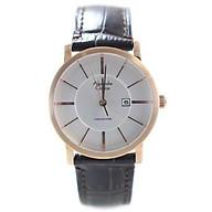 Đồng hồ đeo tay Nữ hiệu Alexandre Christie 8344LDLRGSL thumbnail