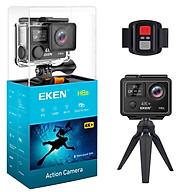 Camera Hành Trình Thể Thao 4K Eken H6S - Hàng Nhập Khẩu thumbnail