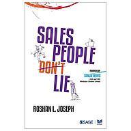 Salespeople Don t Lie thumbnail