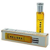 Nước hoa Meliora (dạng xịt) - Eau De Parfum for Women (Spray) thumbnail