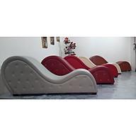 Ghế Sofa Tình Yêu, Tình Nhân DP-TY23 thumbnail