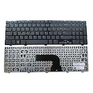 Bàn phím cho Laptop Dell 3521 3537 5521 2521 thumbnail