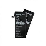 Pin Dành Cho IPhone 6s Dung Lượng Cao 2245mAh - Hàng Chính Hãng thumbnail