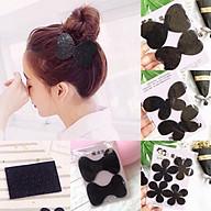 Miếng dán giữ tóc mái đa năng tiện dụng ( 1 bịch 2 miếng) thumbnail