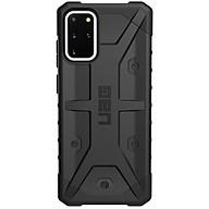 Ốp Lưng Chống Sốc UAG Dành Cho Samsung Galaxy S20+ - Hàng Chính Hãng thumbnail