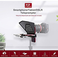 Máy nhắc chữ Telepromter Bestview T2 thumbnail