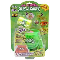 Chất Nhờn Ma Quái Slime Tronics Splider 32980 - Màu Xanh Lá thumbnail