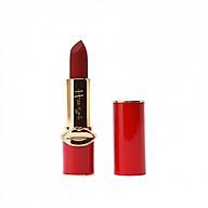 Son Hansmile Luxury Lipstick thumbnail