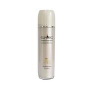 Sữa dưỡng da Edmong Skin Balancing Emulsion 130ml thumbnail