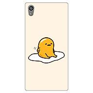 Ốp lưng dẻo cho SONY Z5 _Lazy Egg 03 thumbnail