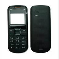 Vỏ điện thoại dành cho nokia 1202 thumbnail