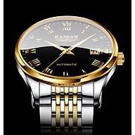 Đồng hồ nam chính hãng KASSAW K875-2 thumbnail