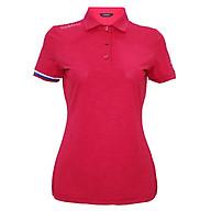 Noressy - Áo golf nữ ngắn tay NRSPLW0001 thumbnail