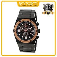 Đồng hồ nam Swiss Legend Men s SL-40025P-BB-11-RB thumbnail