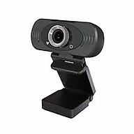 Webcam Full HD 1080p Imilab CMSXJ22A bản quốc tế-HÀNG CHÍNH HÃNG thumbnail