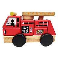 Assembly Fire Engine Game ( Xe Cứu Hỏa Lắp Rắp) - 30221A thumbnail