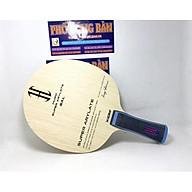 Cốt vợt Xiom Hugo Super Arylate SAL thumbnail