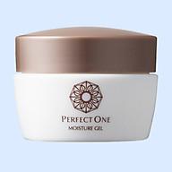 Kem dưỡng ẩm chống lão hóa da Nhật Bản kết hợp công thức Collagen phức hợp Ex 38G thumbnail