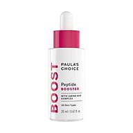 Tinh chất làm săn da chứa Peptide Paula s Choice Peptide Booster 20ml thumbnail