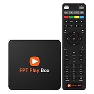 FPT Play Box 2018 - Hàng Chính Hãng thumbnail