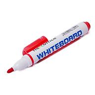 Hộp 10 bút lông bảng Thiên Long FO-WB015 thumbnail