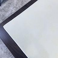 (1m6x2mx15cm) Nệm Thuần Việt Venus - Nệm Foam Ép Cuộn Thế Hệ Mới thumbnail