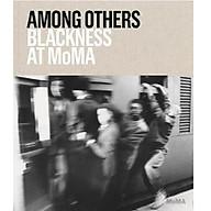 Among Others Blackness at MoMA thumbnail