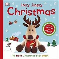 Jolly Jingly Christmas thumbnail