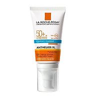 La Roche-Posay Anthelios ULTRA Tinted Sunscreen SPF50+ For Dry Skin 50ml thumbnail