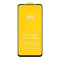 Kính cường lực 9D Dành Cho Vivo V15 Full màn hình Full Keo thumbnail