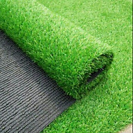 Thảm cỏ nhân tạo 2cm (cắt lẻ ) thumbnail