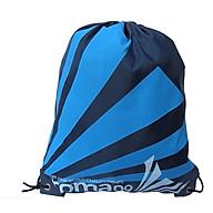 Túi đựng đồ bơi bơi dây rút hoạ tiết thời trang năng động thiết kế nhỏ gọn, thông thoáng giúp bạn có thể đựng được những đồ đạc bị ướt, chất liệu vải chắc chắn không bong tróc thumbnail