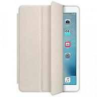Bao Da Smart Case Gen2 TPU Dành Cho iPad 9.7 2018 - Hàng nhập khẩu thumbnail