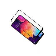 Tấm dán kính cường lực full 5D dành cho SamSung Galaxy A50s tràn màn hình thumbnail