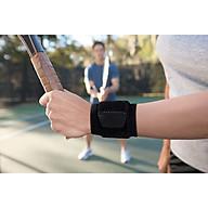 Băng quấn cổ tay đàn hồi bảo vệ khớp cổ tay khi chơi thể thao cao cấp 3M Futuro 46378 thumbnail