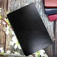 Bao da cho Samsung Galaxy Tab S7 T870 T875 chính hãng Kaku thumbnail