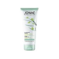 Gel Rửa Mặt làm sạch sâu Jowae làm sạch bã nhờn dầu thừa - PURIFYING CLEANSING GEL 200ml thumbnail