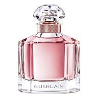 Nước Hoa Guerlain Gus Mon G 18 Florale Edp Spr G013398 (50ml) thumbnail