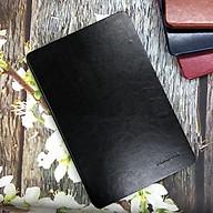 Bao da dành cho Samsung Galaxy Tab S6 10.5 SM-T860 chính hãng KAKU thumbnail