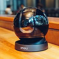 Camera Ip Wifi Imou Ranger Pro Ipc-A26hp - Hàng Chính Hãng thumbnail