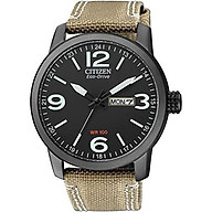 Citizen BM8476-23EE Men s Wristwatch thumbnail