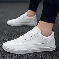 Giày sneaker thể thao nam Udany_ Xu hướng thời trang 2021_ GNS264 thumbnail