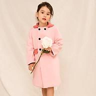 Áo khoác bé gái Cornwall Chaiko House AKC01 thumbnail
