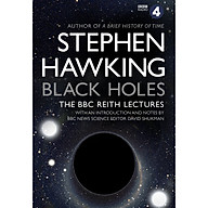 Black Holes The Reith Lectures thumbnail