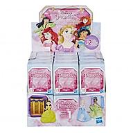 Công chúa Disney nhí đáng yêu DISNEY PRINCESS E3437 thumbnail