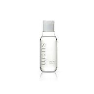 Nước tẩy trang 3 trong 1 Su m37 Skin Saver Essential Cleansing Water 100ml thumbnail