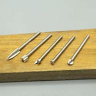 Bô 5 mũi phay gỗ điêu khă c gô tru c 3mm cơ 6mm bă ng the p 45 thumbnail